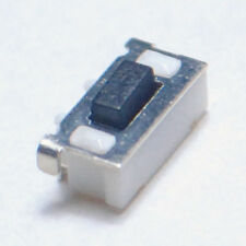 Tact Push Button Micro Mini Switch Momentary SMT SMD Chromo Inc.® Y88x US Seller