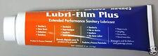 Haynes Lubri-Film Plus Food Grade Lubricant LubriFilm 4 OzTube H