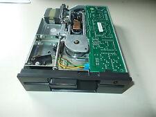 "PHILIPS, x 3134, IDE, 13,34 cm (5,25"") unità floppy, #k-18-1"