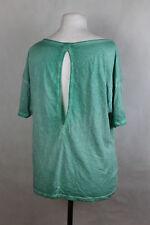 Esprit T-shirt femme taille L (42/44), bon état