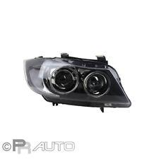 BMW 3 E90/E91 1/05-8/08 Scheinwerfer Xenon D1S/H7 rechts ohne Kurvenlicht