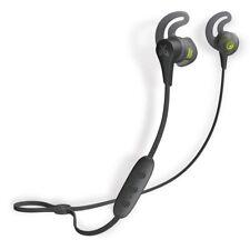 Jaybird X4 Bluetooth Wireless Sports Earphone Black Metallic Flash JBD-X4-001BMF