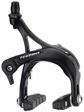 rennbremsenset Tektro R 540 Negro para delant./TRASERO