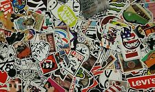 50x Autocollant Graffiti aléatoire bombe culture stickers set + badge gratuit-Stickerbomb