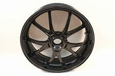 Ducati 1098 1198 1098RS 1198RS Marchesini Forged Magnesium Rear Wheel 16.5 x 6