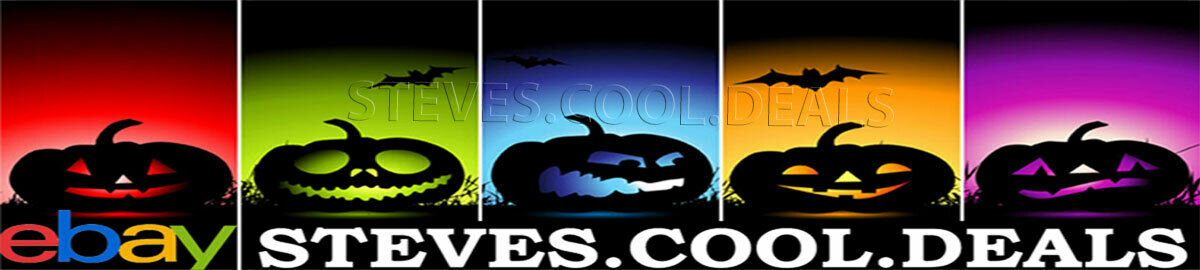 steves.cool.deals