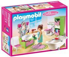 Playmobil escenarios romano
