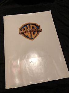 Malibu's Most Wanted - Movie Press Kit w Photo Disc - Jamie Kennedy