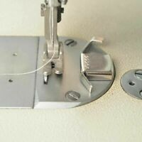 MAGNET MAGNETIC SEAM GUIDE GAUGE SEWING MACHINE FABRIC 2019