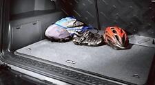 NEW 2007 - 2014 OEM TOYOTA FJ CRUISER CARPET TRUNK CARGO MAT/ PT206-35093-11