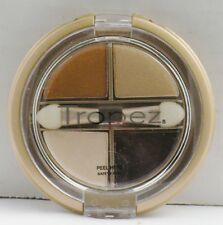 Tropez Opposites Attract Eyeshadow Quad - Bohemian Bronze - 39302A