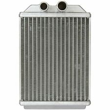 Spectra Premium HVAC Heater Core 94561