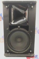 NEXO PS 10 ? Profi PA Lautsprecher Monitor Boxen DJ Party Disco Speaker 500 Watt