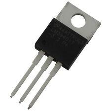 LM3940IT-3.3 Texas Instruments Spannungsregler +3,3V 1A Voltage Regulator 856031