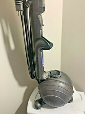 GENUINE Dyson - Animal + Allergy Upright Vacuum BODY ONLY DC66