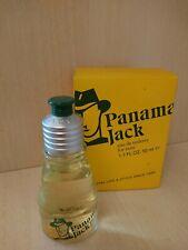 Panama Jack 50 ml Eau de Toilette for man Vintage