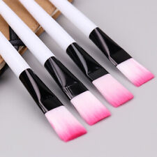 Professional Make Up Brush Powder Foundation Face Cosmetic Beauty Tools