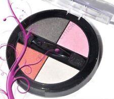 Eyeshadow Eye Make-Up