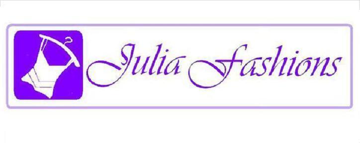 Julia Fashions