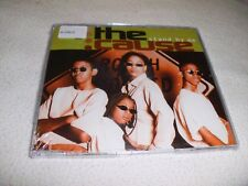 4 the Cause - Stand By Me    3 Track Maxi CD  OVP