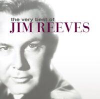 Jim Reeves - le Meilleur De Jim Reeves Neuf CD