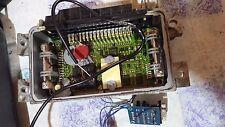 Interfaccia decode scodifica marelli iaw 8f 16f 18f senza saldature immo off