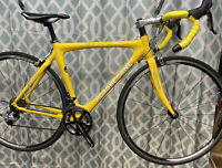 Motobecane Imortal Pro Carbon Road Bike 48cm