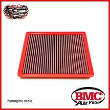 Luftfilter BMC FB772/20 Chevrolet Suburban 2500 6.0 V8 Anno00 > 13