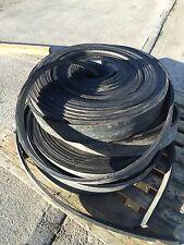 Conveyor belting rubber 100mm wide