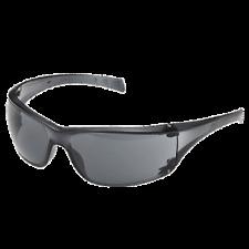 3M Virtua AP Schutzbrille