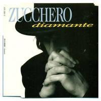Zucchero Diamante CD London Records 1990
