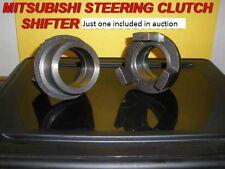 New Mitsubishi BD2G BD2H BD2J Steering clutch release fork shifter