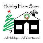Holiday Home Store
