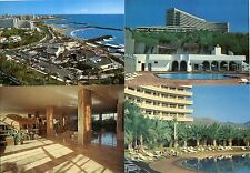 7 ak Tenerife Canarias 1980er ungelaufen editorial frescos