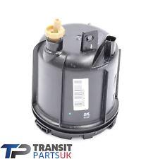 transit fuel filter housing | eBay
