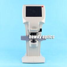 New Auto Lensmeter Digital Lens Meter Optical Lensometer With Uv Meter No Printer