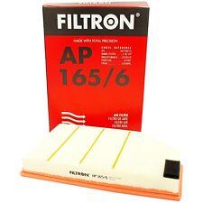 FILTRO DE AIRE ORIGINAL FILTRON ap165/6 VOLVO XC60 2.4 D3 D4 D5