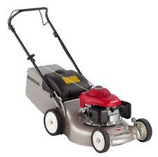 Honda IZY HRG 416 PK Push Mower
