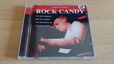 ALBERTO MARSICO - ROCK CANDY - CD