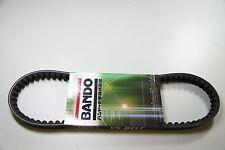 Bando CVT Belt for SYM  VS150  150cc  fighter 150 scooter moped.
