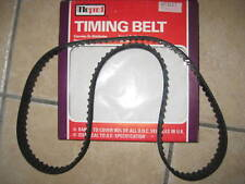 ENGINE CAM TIMING BELT - FITS: TOYOTA HI-ACE HI-LUX CROWN - 2.2 DIESEL (1973-82)