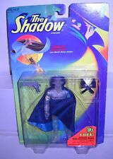 #4858 NRFC The Shadow - Ambush Shadow w/Quick Draw Action