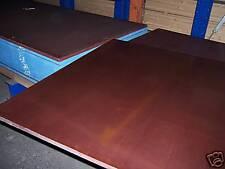 Siebdruckplatte asia. 250 x 125 cm in 21 mm 20,13 €/qm