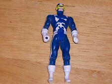 Cyclops 1993 Toy Biz Action Figure