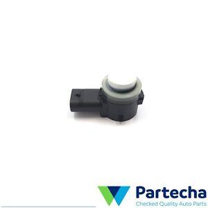 Valeo Parking PDC sensor Fits VW AUDI SEAT SKODA 5Q0919275B