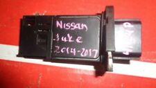 Air Flow Meter Nismo Rs Fits 11-16 JUKE 226807S000