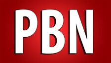 30 High DA and PA aged PBN SEO Backlinks - Massive SEO Boost