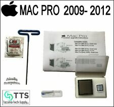 New listing Six (6) Core 2009,2010,2012 Mac Pro 4,1 and 5,1 X5690 3.46Ghz Xeon Cpu upgrade