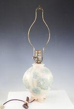 Vintage Aladdin Alacite Table Lamp