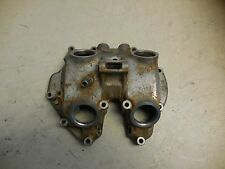 17I16 Honda TRX 400 EX 2004 Cylinder Head Cover 12310-HN1-010